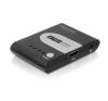 DELOCK 3 portos HDMI switch egyéb hálózati eszköz
