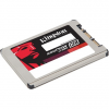 Kingston SSDNow KC380 240GB mSATA 1,8 SSD