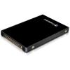 Transcend PSD330 64GB IDE 2,5 SSD