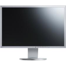 Eizo EV2436WFS3 monitor