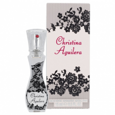 Christina Aguilera Woman EDP 15 ml parfüm és kölni