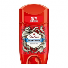 Old Spice Wolfthorn Deo Stick 50 ml dezodor