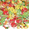 Riethmüller Angry Birds Parti Konfetti szett (34g)