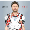 Jovanotti JOVANOTTI - LORENZO 2015 CC. - JOVANOTTI - CD -
