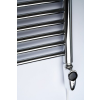 Heatpol IR 600W