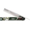 Bosch PAM 220 Szögmérő