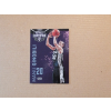 Panini 2014-15 Totally Certified Platinum Purple #100 Manu Ginobili