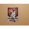 Panini 2011-12 Panini Past and Present Changing Times #1 Bill Russell