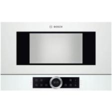 Bosch BFL 634 mikrohullámú sütő