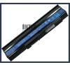 Acer Extensa 5635Z Series acer notebook akkumulátor