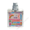 Snoopy Pink Happiness EDT 30 ml