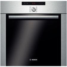 Bosch HBA74R252E sütő
