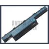 Acer Emachines E442