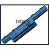 Acer Aspire AS4250