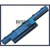 Acer Aspire 7551Z