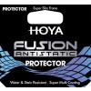 Hoya Hoya Fusion Antistatic Protector (72mm)