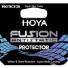 Hoya Hoya Fusion Antistatic Protector (77mm)