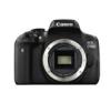 Canon EOS 750D digitális fényképező