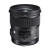 Sigma 24mm F1.4 DG HSM (Canon)