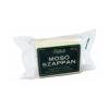 Zöldbolt mosó szappan - 200g