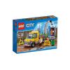 LEGO Szervízkocsi 60073