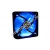 Gelid Solutions Gamer Fan PWM WING 12 PL BLUE
