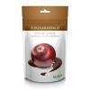 Biokia BIOKIA csokoládés tőzegáfonya 100 g