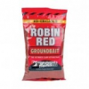 Dynamite Baits Robin Red Groundbaits 900g