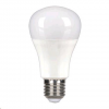 General Electric LED 16W/827 E27 Normál forma FR GE/Tungsram