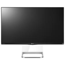LG 27MP77HM-P monitor
