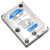 Western Digital Western Digital 1000GB S-ATA III BLUE winchester