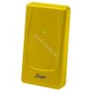 SOYAL AR-723HD Mifare sárga