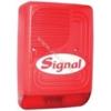 SIGNAL PS-128F