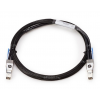 HP 2920 1m Stacking Cable - J9735A