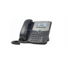 Cisco SPA512G IP Telefon voip telefon