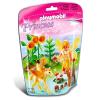 Playmobil Napvirág és Pirkadat - 5353