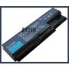 Acer Aspire 5720G