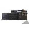 Acer Aspire V5-122P 2640mAh Laptop Akkumulátor