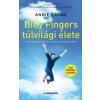 Annie Kagan Billy Fingers túlvilági élete