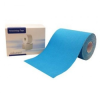 ASIAMED Kineziológiai Szalag 10 cm x 5 m Kék (kinesiology tape, kineziológiai tapasz)*