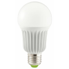 ACME LED izzó, E27, A65, 900lm, 11W, 2700K, meleg fény,