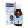 Eskimo Kids olaj Narancs ízű 105 ml