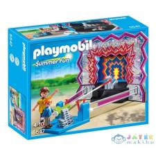 Playmobil Célbadobás - 5547 playmobil