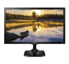 LG 22M47VQ monitor