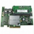 Dell PERC H730 Integrated RAID Controller, 1GB NV Cache, CusKit