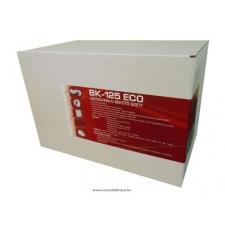 Cata Páraelszívó BK125ECO Bekötő szett * beépíthető gépek kiegészítői