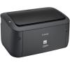 Canon i-Sensys LBP6030B nyomtató