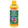 Sera pH/KH minus 100 ml