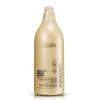 L'ORÉAL Serie Expert Absolut Repair Lipidium Shampoo 1500 ml