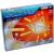 Geomagworld SA Geomag Color mágneses építőjáték - 30 db-os